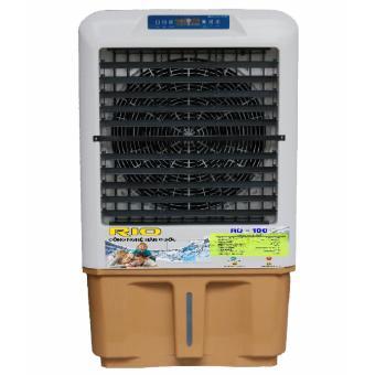QUẠT ĐIỀU HÒA không khí RO100 tiết kiệm điện
