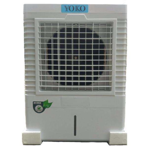 Bảng giá Quạt hơi nước Yoko công suất 230W cực mát cho không khí nhà bạn
