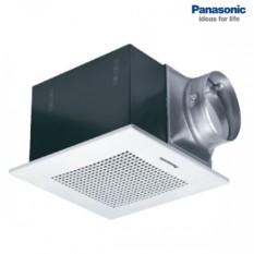 Bảng giá Quạt hút âm trần Panasonic FV-38CH8