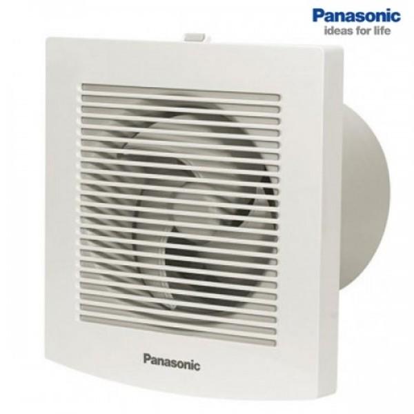 Bảng giá Quạt hút âm tường Panasonic FV-10EGS1