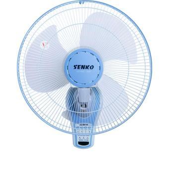 Quạt treo remot Senko TR1428