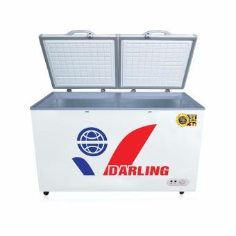 Tủ Đông Darling DMF-4788AX - 8308693 , NO007HAAA3REQGVNAMZ-6709175 , 224_NO007HAAA3REQGVNAMZ-6709175 , 5250000 , Tu-Dong-Darling-DMF-4788AX-224_NO007HAAA3REQGVNAMZ-6709175 , lazada.vn , Tủ Đông Darling DMF-4788AX