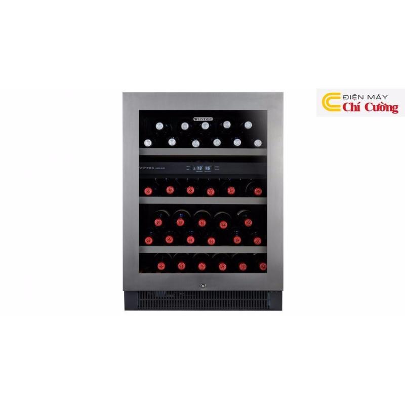 Tủ đựng rượu Electrolux V40SG2ES3