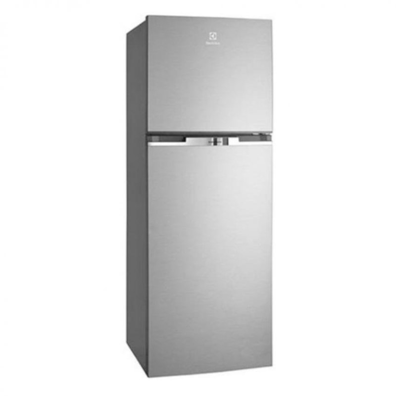 Tủ lạnh 2 cửa Electrolux ETB2300MG 250L (Bạc)