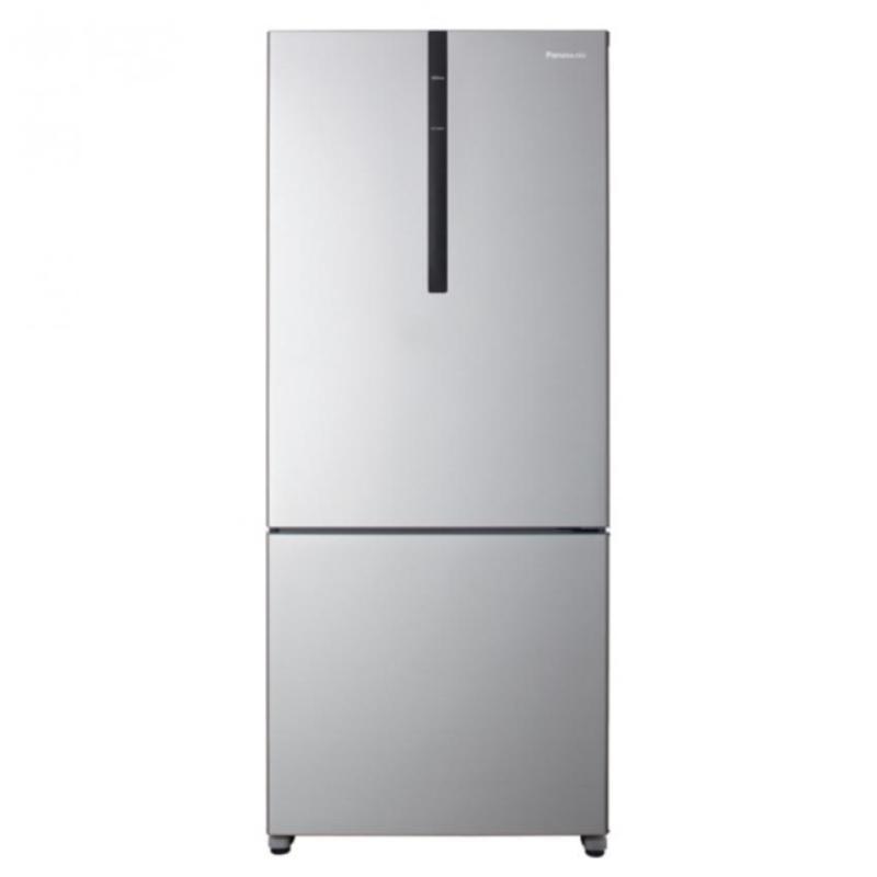 Tủ lạnh 2 cửa Panasonic NR-BX468VSVN 405L (bạc)