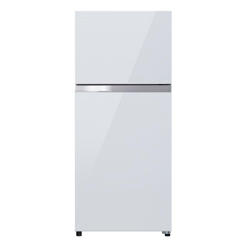Tủ lạnh 2 cửa Toshiba GR-TG41VPDZ(XK1) 359L ( Đen )