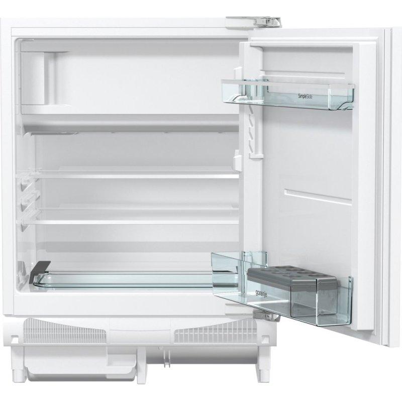 Tủ lạnh âm tủ GORENJE RBIU6091AW