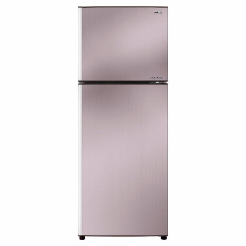 Tủ lạnh Aqua AQR- I287BN(PS)