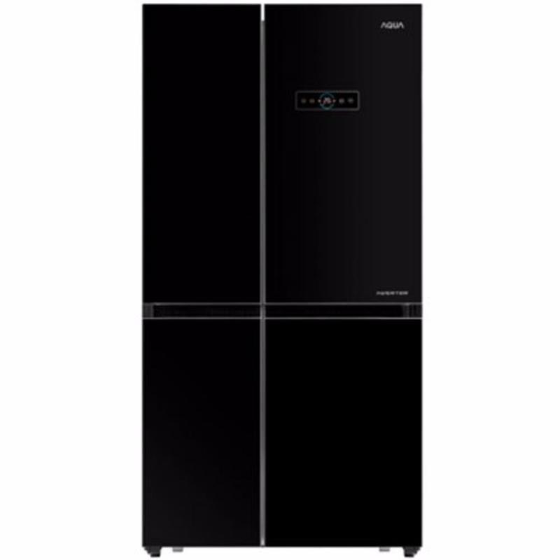 Tủ lạnh AQUA AQR-IG585AS