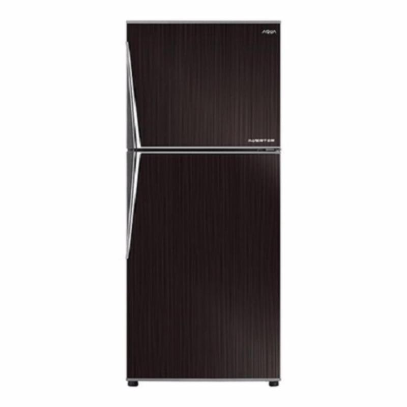 Tủ lạnh AQUA AQR-IP285AN