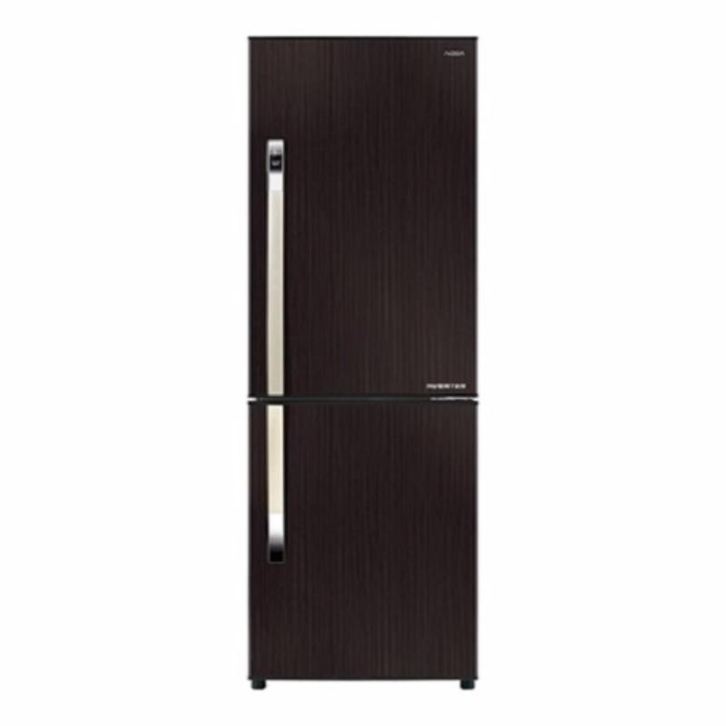 Tủ lạnh AQUA AQR-IP346AB