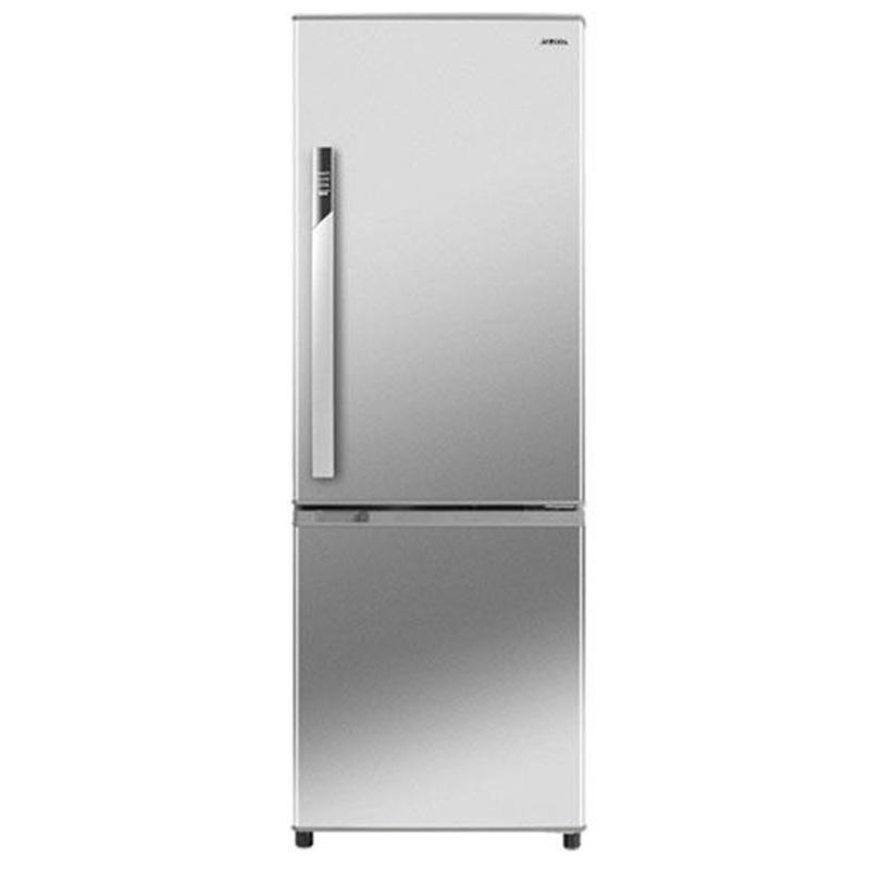 Tủ lạnh AQUA AQR-P275AB