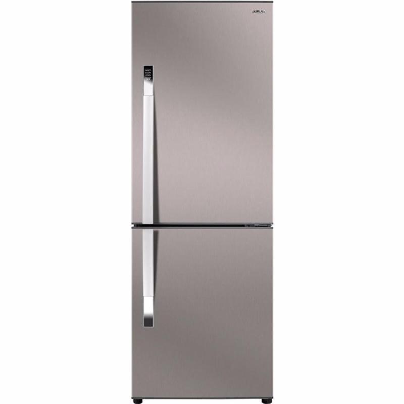 Tủ lạnh AQUA AQR-PQ346AB
