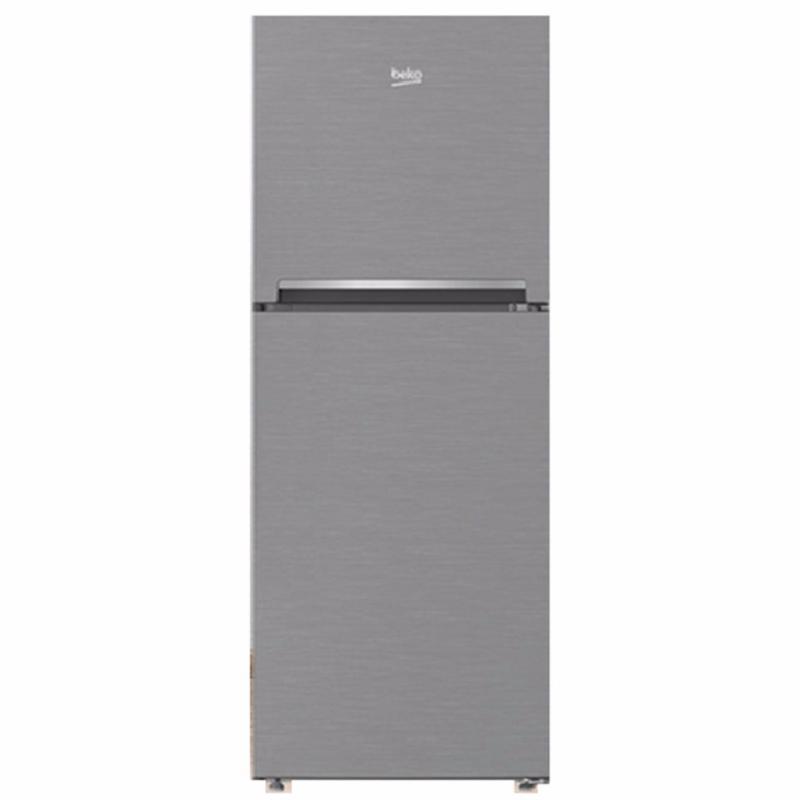 Tủ lạnh Beko Inverter RDNT270I50VZX