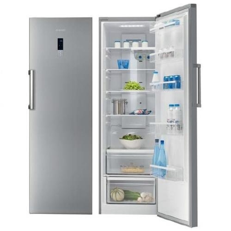 Tủ lạnh Brandt BFL484YNX
