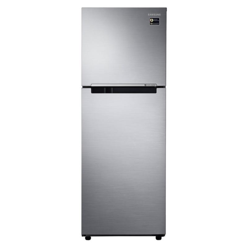 Tủ lạnh Digital Inverter Samsung RT22M4033S8/SV 236L .