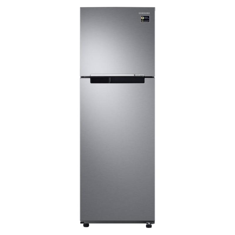 Tủ lạnh Digital Inverter Samsung RT25M4033S8/SV  256L .