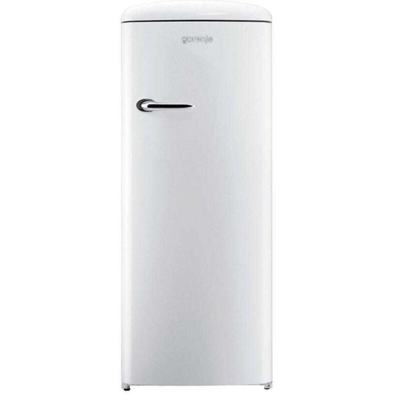 Tủ lạnh độc lập GORENJE - RB60299OW