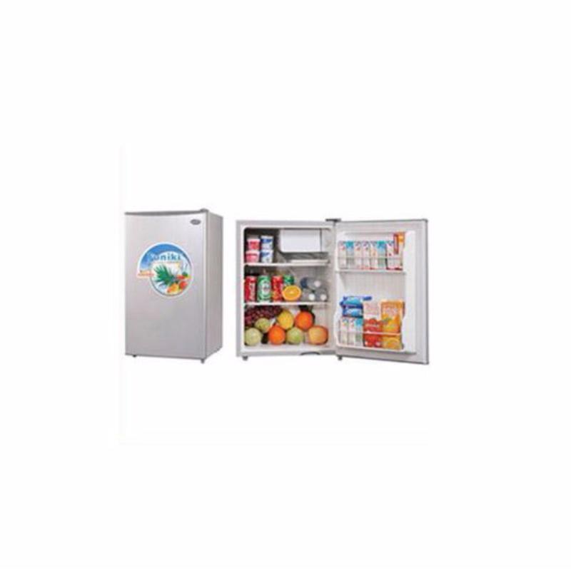 Tủ Lạnh Funiki Fr-71cd - 70 Lít(Xám)