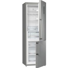Giá sốc Tủ lạnh GORENJE NRK6192TX 307L  Tại FLAMENCO Viet Nam