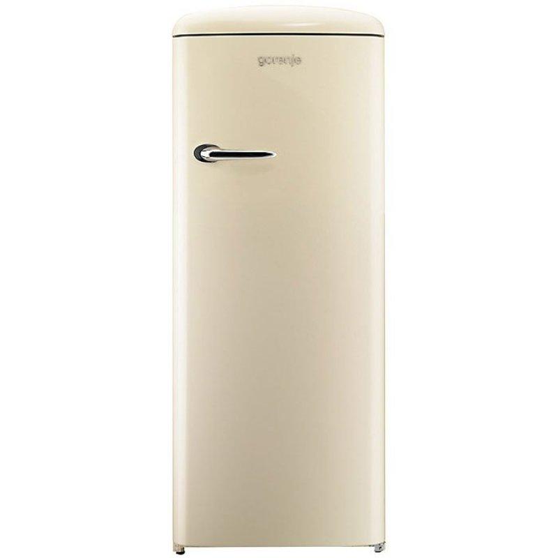 Tủ lạnh GORENJE RB60299OC 281L
