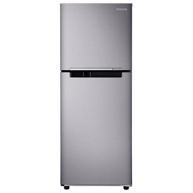 Tủ lạnh hai cửa Digital Inverter 203L (RT20HAR8DSA) (Xám)