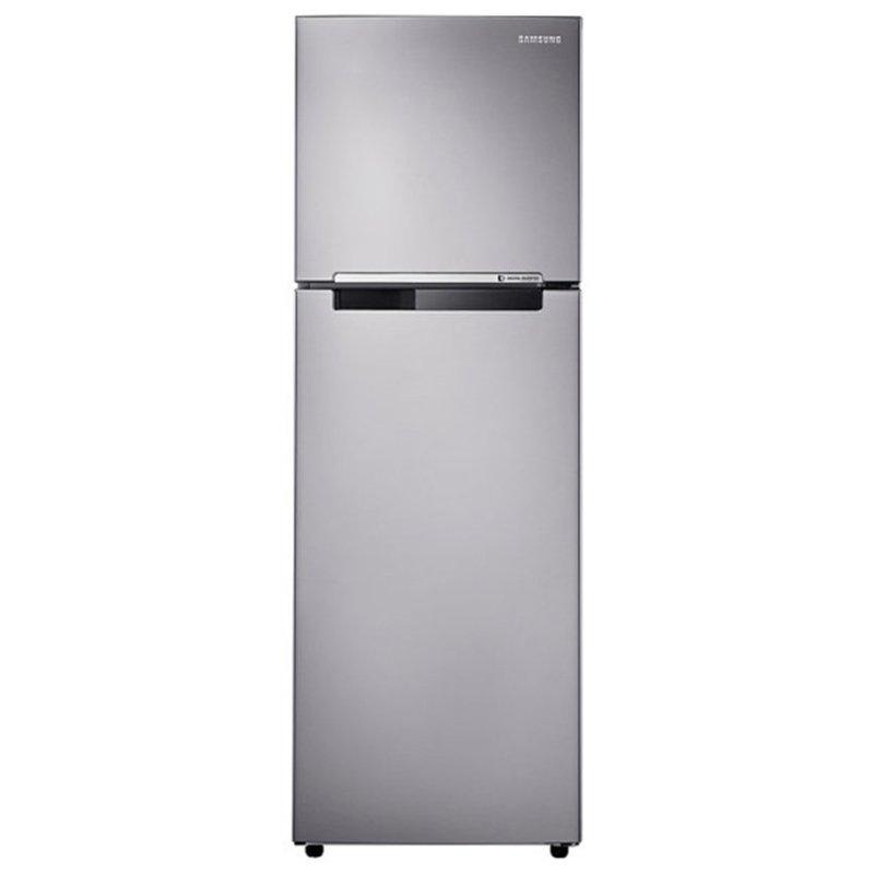 Tủ lạnh hai cửa Samsung RT25HAR4DSA/SV 255L (Bạc)