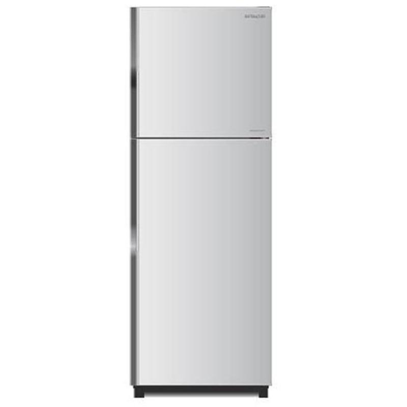 Tủ lạnh Hitachi R-H350PGV4(INOX) 290L (2 Cửa) (Bạc)
