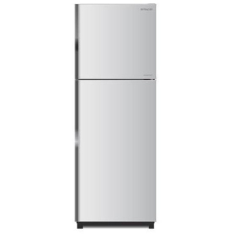 T��� l���nh Hitachi R-H350PGV4(INOX) 290L (2 C���a) (B���c)
