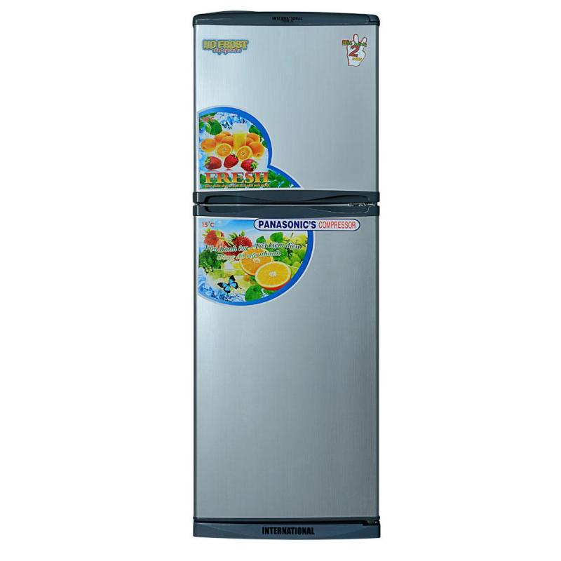 Tủ Lạnh International NAD-1580C