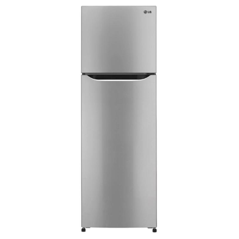 Tủ lạnh inverter 2 cửa LG GN-L205PS 189 lít (Bạc)