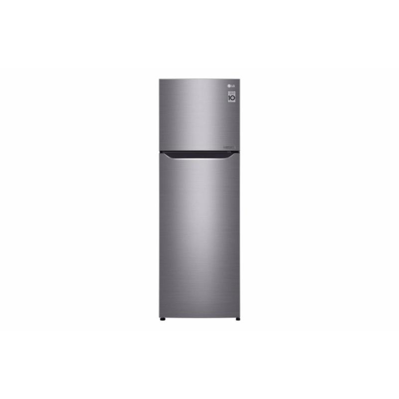 Tủ lạnh LG GN-L205S (Bạc)