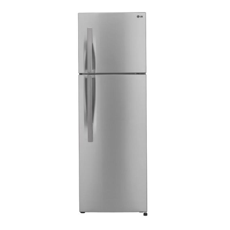 Tủ lạnh LG GN-L225PS 225 lít 2 cánh