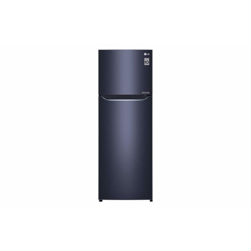 Tủ lạnh LG GN-L315PS (Đen)
