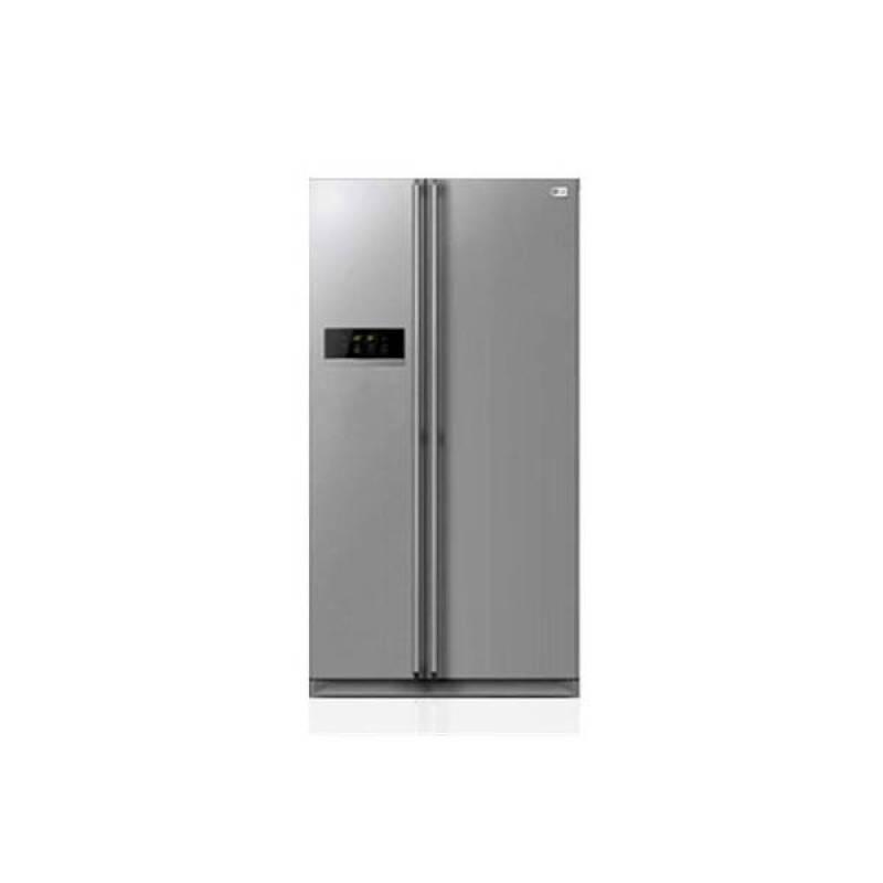Tủ Lạnh Lg Gr-B217Bsj