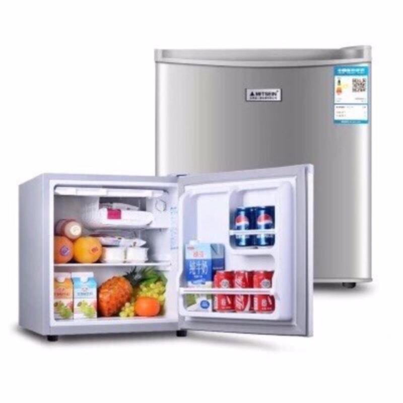 Tủ Lạnh Mini 50L Dùng Cho Khách Sạn, Gia Đình