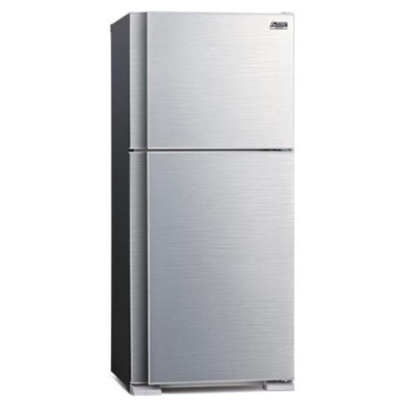 Tủ lạnh Mitsubishi Electric  MR-F42EH-SL-V 2 CỬA 346L (Bạc)