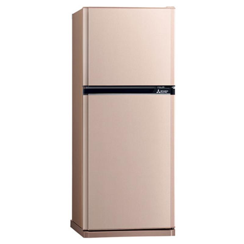 Tủ lạnh Mitsubishi Electric  MR-FV24J-PS-V 204L (Bạc Nhũ)