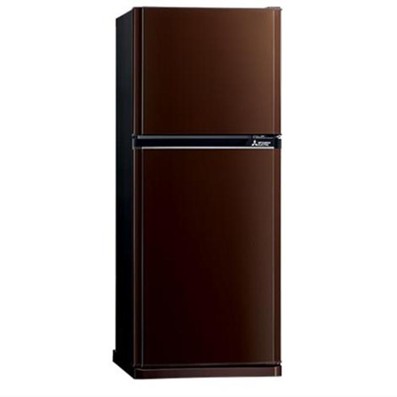 Tủ lạnh Mitsubishi MR-FV24J-BRV