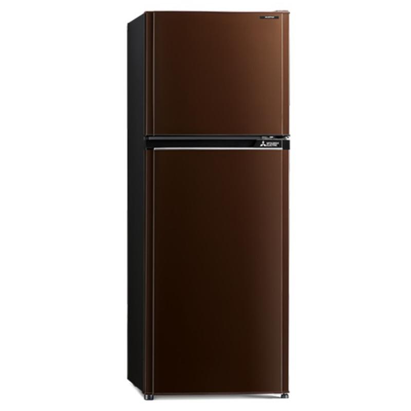 Tủ lạnh Mitsubishi MR-FV32EJ – BRW-V 275L
