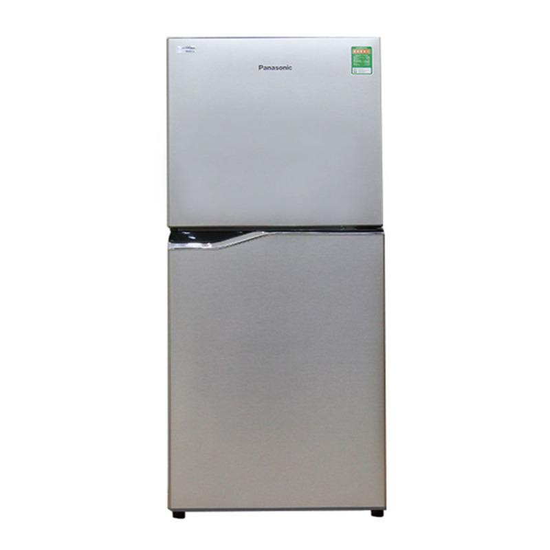 Tủ lạnh Panasonic NR-BA178PSVN 152 lít (Trắng)