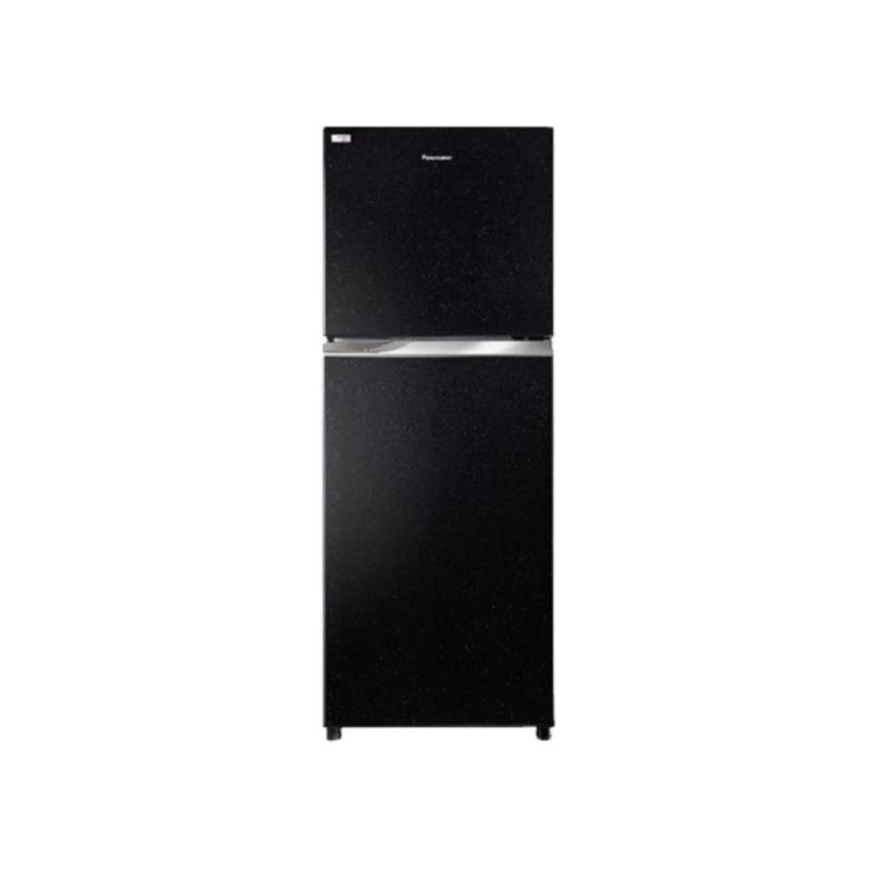 Tủ lạnh Panasonic NR-BL308PKVN (Đen)