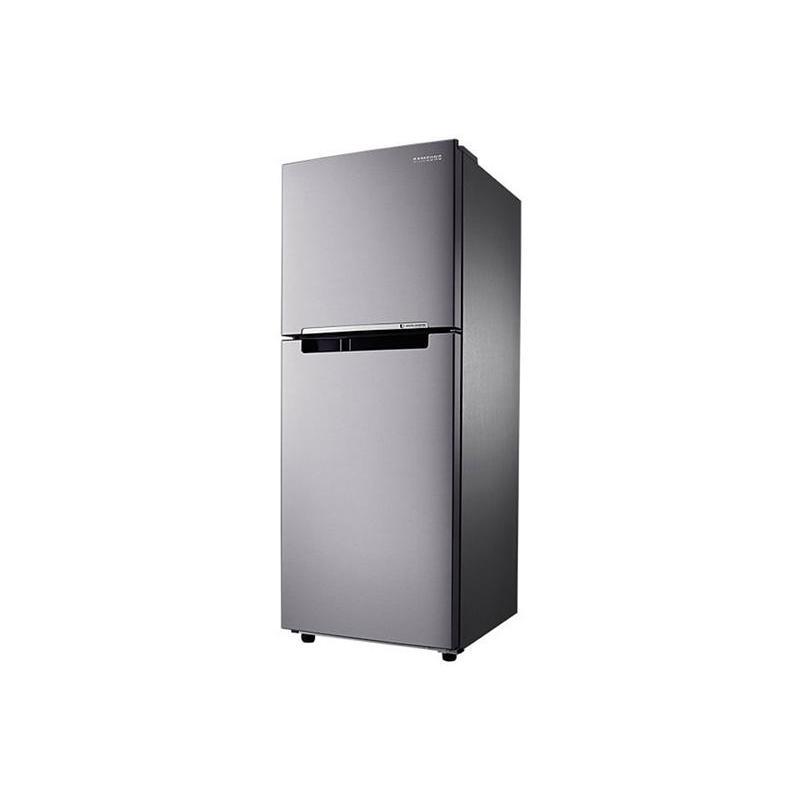 Tủ Lạnh Samsung 208 Lít Rt20har8dsa/Sv(Xám)