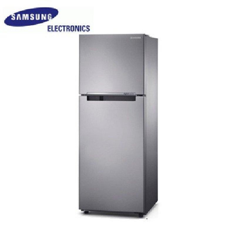 Tủ lạnh SAMSUNG RT20HAR8DSA/SV 203L