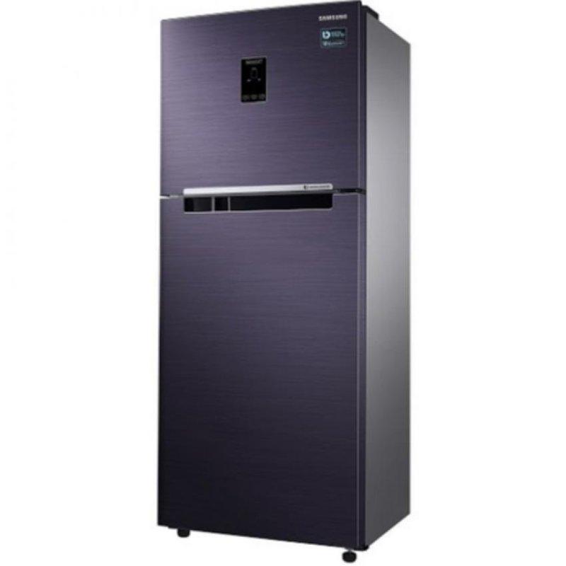 Tủ lạnh SAMSUNG RT29K5532UT/SV 300L