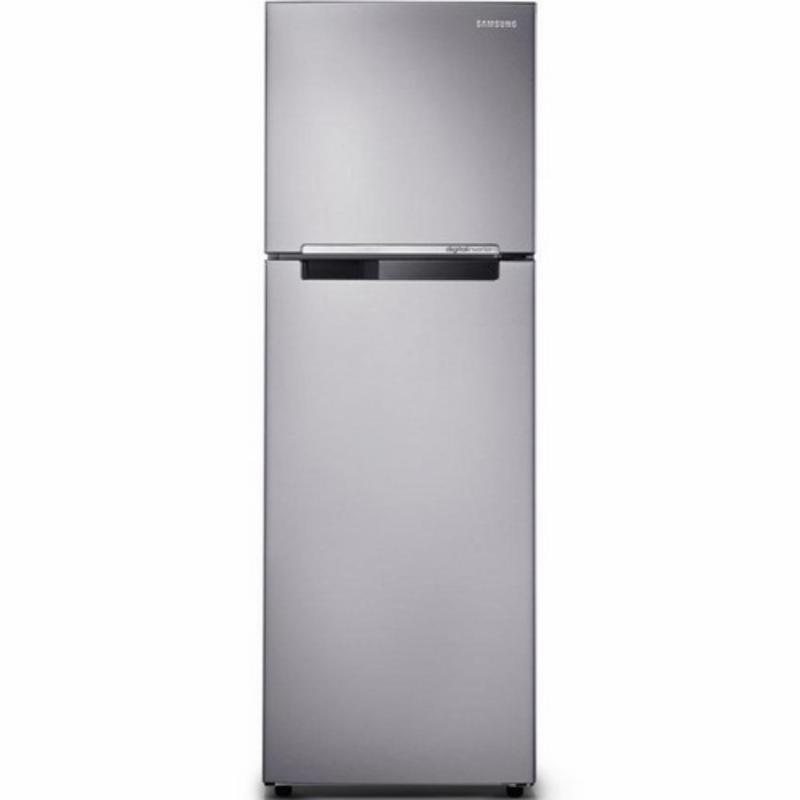 Tủ lạnh SAMSUNG RT35FAUBD1J/SV