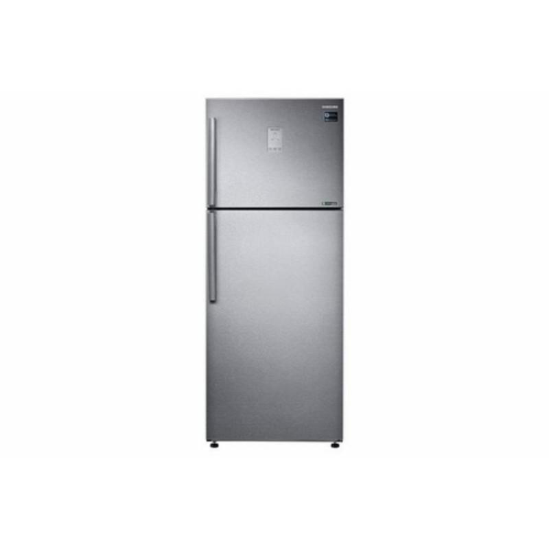 Tủ lạnh SAMSUNG RT43K6331SL/SV