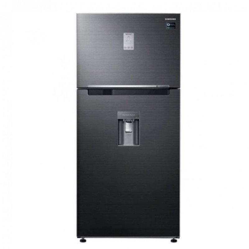 Tủ lạnh SAMSUNG RT50K6631BS/SV 514L