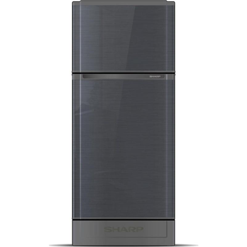 Tủ lạnh Sharp SJ-16VF3-CMS 165L