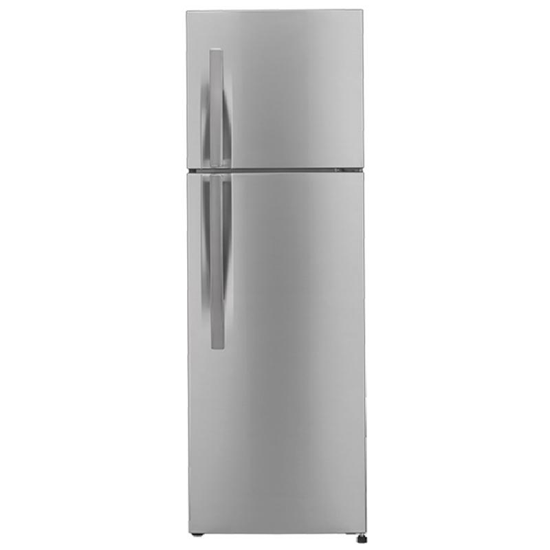 Tủ lạnh Smart Inverter LG GN-L205BS 189 lít (Bạc)